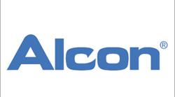 alcon y la fede  colaboran en la prevencin del edema macular