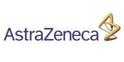 astrazeneca compra omthera pharmaceuticals