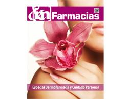 ya est disponible el especial dermofarmacia y cuidado personal de im farmacias