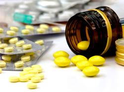 la prescripcian de tratamientos antidepresivos sube en a coruaa