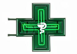 cordoba_reunira_a_mas_de_600_profesionales_de_la_farmacia