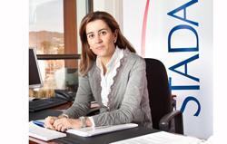 stada nombra a mar fabregas nueva directora general en espana