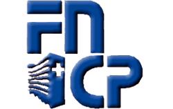 reunin bilateral entre la fncp y la fhp