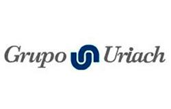 laboratorio uriach entrara en cosmetica y nutricion