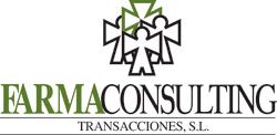 el director de farmaconsulting analiza los cambios del sector farmacautico