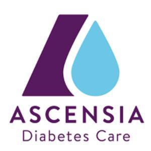 ascensia diabetes ca