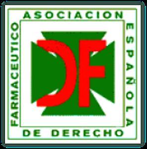 asedef pone en marcha una nueva edicioacuten online de su curso baacutesico de derecho farmaceacuteutico