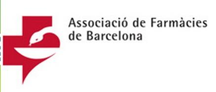 la-asociacion-de-farmacias-de-barcelona-divulga-el-nuevo-convenio-colectivo-de-trabajo-a-los-titulares-de-farmacia