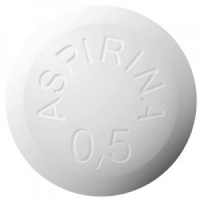la aspirina podra contribuir a la prevencin del cncer colorrectal