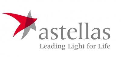 astellas pharma lanza enzalutamida xtandi en espana