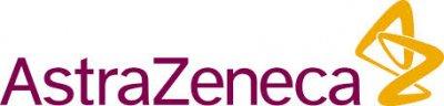 astrazeneca confa en seguir generando valor como firma independiente