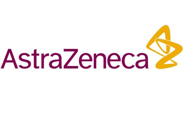 astrazeneca invierte maacutes de 5800 millones de doacutelares en id en el 2016