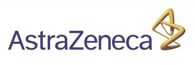 astrazeneca pone en marcha el programa clnica de fase iii de selumetinib