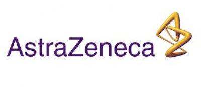 astrazeneca presenta una actualizacin de sus avances en la conferencia healthcare de jp morgan