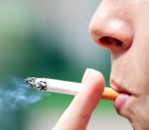 el-sns-no-asume-el-coste-farmacologico-de-la-deshabituacion-tabaquica-en-espana-denuncia-un-informe-de-separ