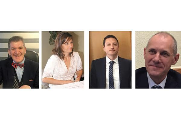 la audiencia nacional declara legal la constitucioacuten de la mesa negociadora del xxv convenio colectivo