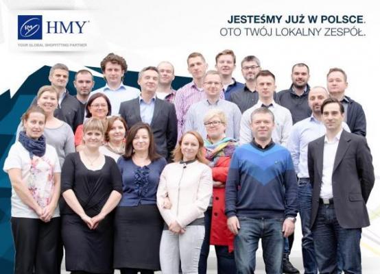 hmy aumenta su presencia en polonia y europa central tras adquirir new store europe polska
