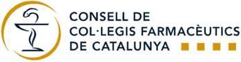 aumenta la deuda de la generalitat con las farmacias catalanas