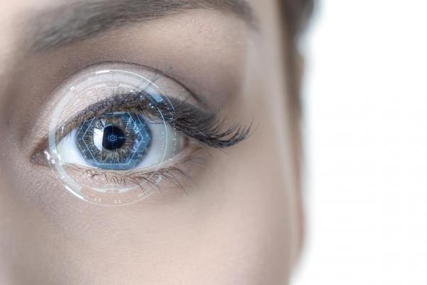 avizor lanza su nueva divisioacuten de oftalmologiacutea bajo la marca visaid