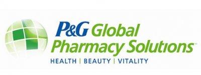 pg gps ayuda a satisfacer las necesidades de los clientes del canal de farmacia