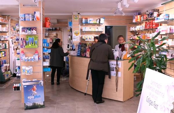 banco farmaceacuteutico recauda 20000 faacutermacos en la x campantildea de medicamentos solidarios