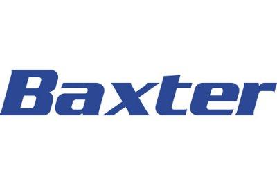 baxter presenta los resultados de la experiencia real con advate