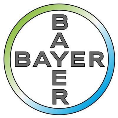 bayer y delsitech impulsaraacuten tecnologiacutea innovadora para la administracioacuten de faacutermacos oftalmoloacutegicos