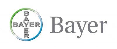 bayer gana un 342 mas en los nueve primeros meses del ano