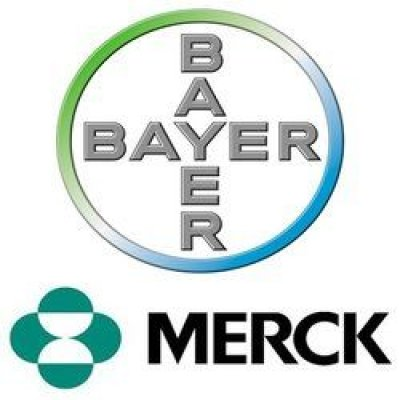 bayer hace oficial la compra del negocio de autocuidado de merck por 14200 millones de dlares