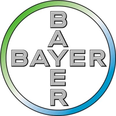 bayer incorporara me