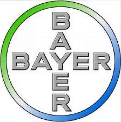 bayer inicia un estudio fase iii con regorafenib en pacientes con cncer colorrectal