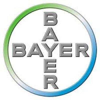 bayer lanza un portal online para ayudar a los farmacuticos