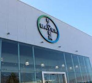 bayer vende su negocio de diabetes a panasonic healthcare