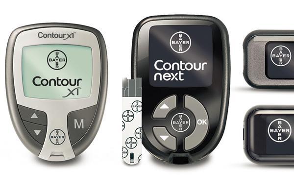 bayer vende su aacuterea de diabetes care a panasonic healthcare holdings