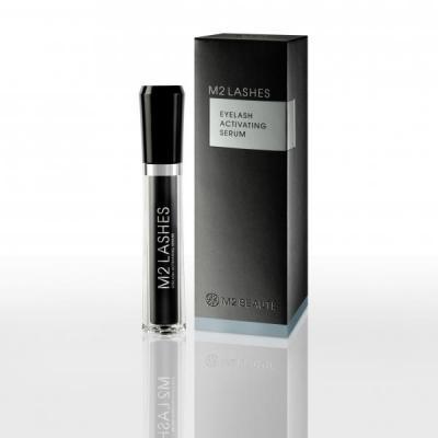 m2 beaut lanza al mercado m2 facial dual cell therapy serum