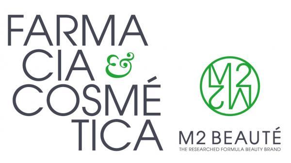 m2-beaute-la-marca-experta-en-dermofarmacia-y-en-la-que-confian-los-farmaceuticos