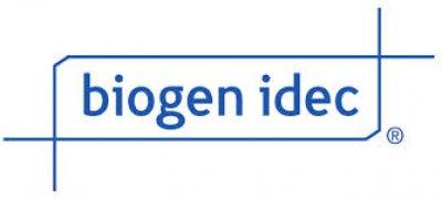 biogen idec presenta su cartera de nuevos tratamientos para la esclerosis mltiple