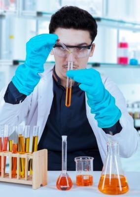 los-biosimilares-impulsaran-un-cambio-en-los-costes-acceso-y-competencia-del-sistema-sanitario-para-2020