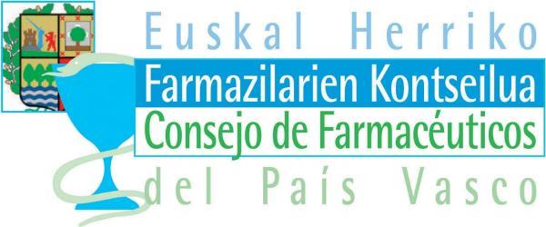 el cof de bizcaia presenta su plan estrateacutegico 20152020