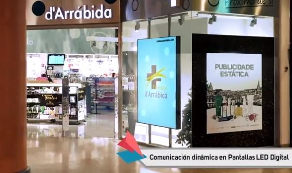 brand digital exclus