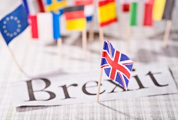 brexit dudas preguntas y respuestas sobre coacutemo afectaraacute al sector farmaceacuteuticosanitario