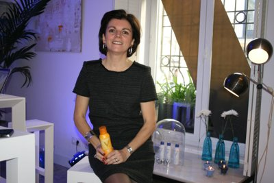 la bruma hidratante invisible la gran innovacin de vichy en fotoproteccin