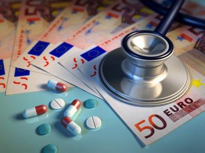 bruselas empezara a cobrar en agosto la primera tasa por la farmacovigilancia