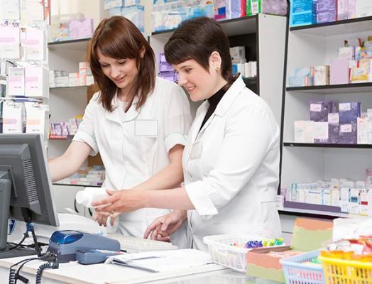 cambio en las perspectivas econoacutemicas en la farmacia en el segundo semestre