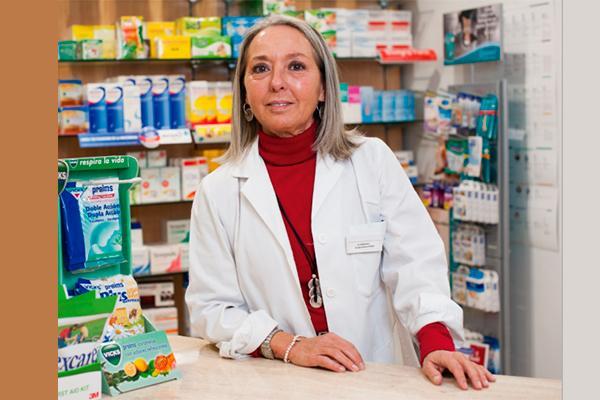 quotel-camino-es-la-farmacia-asistencial-desarrollarla-e-integrarla-definitivamente-en-el-sistema-nacional-de-saludquot