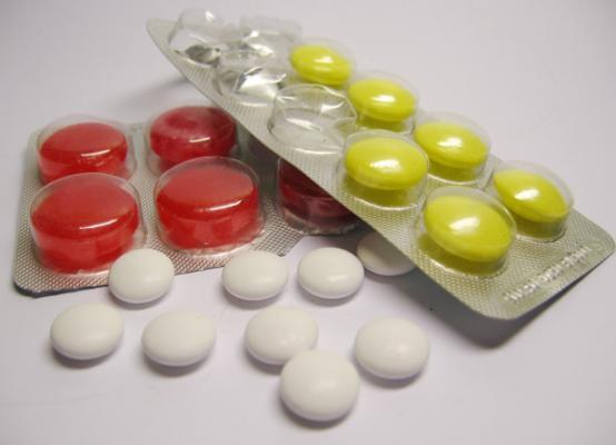 la-campantildea-quotno-es-sanoquot-apuesta-por-el-acceso-universal-a-los-medicamentos