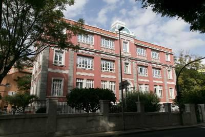 canarias hace oficial la primera lista de adjudicatarios de oficinas de farmacia