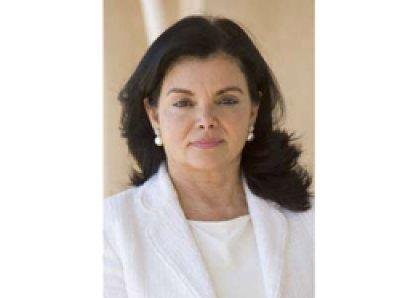 carmen pea es elegida presidenta de la federacin internacional farmacutica