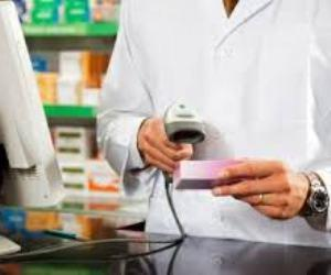las ccaa seran penalizadas si su gasto farmaceutico crece por encima del pib