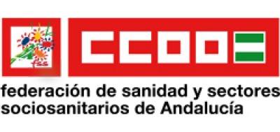 ccoo critica a las farmacias andaluzas que incumplen el convenio colectivo en vigor
